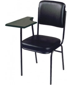 Class Room Chair 01