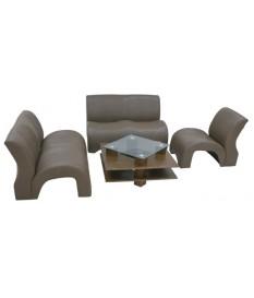Office Sofa 01